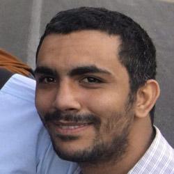 احمد روشندل